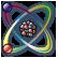 Ciencia Carrera LS3 Icono