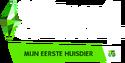 De Sims 4 Mijn Eerste Huisdier Accessoires Logo V2