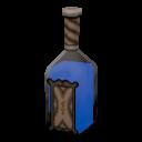 Elixir b3
