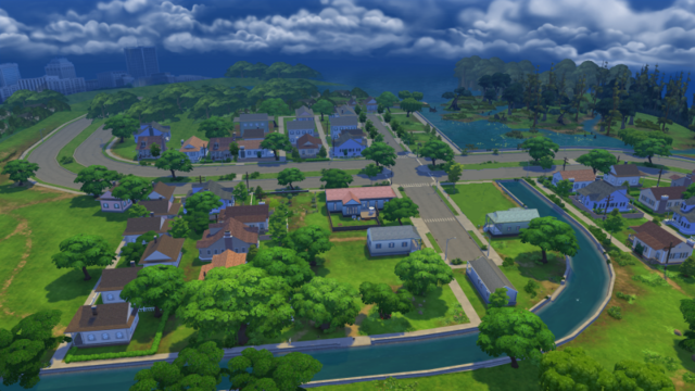File:Foundry Cove from above.png