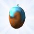 Fruto Prohibido del Simagreste