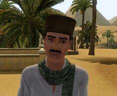HassanBadawi
