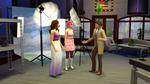 Les Sims 4 Au Travail 20