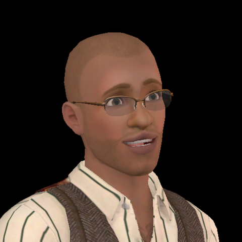 File:Lucas Griffin.png