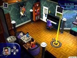 Sims 112202 24 640w