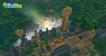 Test Les Sims 4 Dans la jungle - Visite Selvadorada 30