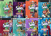 Pilt:The-Sims-2-expansion-packs-Coverart.png