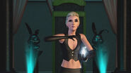 The Sims 3 Showtime Screenshot 04