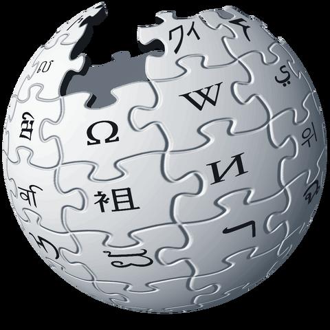 File:Wikipedia logo silver.png
