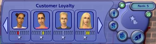 File:Customer loyalty.jpg