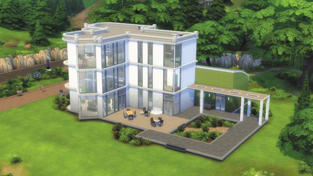 File:Cypress Terrace.png