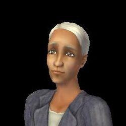 Emma Contrary