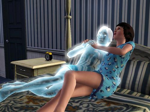 File:Ghost with sim.jpg