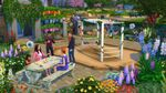 Jardin romantique 01