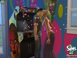 Les Sims 2 Académie 30