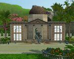 Les Sims 3 Île de Rêve 71