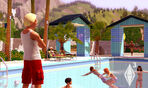 Les Sims 3 40