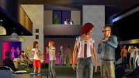 Les Sims 3 Diesel 03