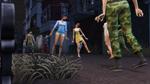 Les Sims 4 StrangerVille 06