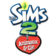 Logo Les Sims 2 Animaux & Cie