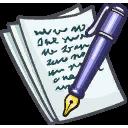 File:Skill TS4 Writing.png