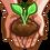 TS4 Gardener career