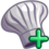 TS4 additional chef icon