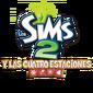 180px-Logo YL4E