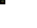 Карточный стол
