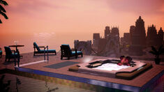 Ep3 penthouse spa