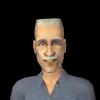 Général Chip Troufion