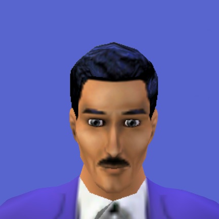 File:Mortimer Goth (The Sims console).jpg