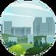 Newcrest Icon