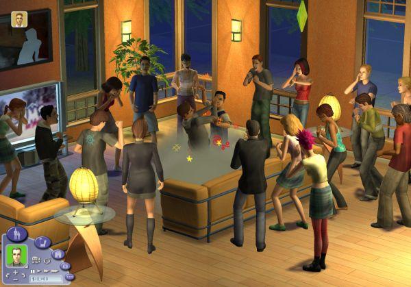 File:Sims2Fight.jpg