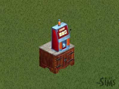 File:Slot Machine 1.jpg