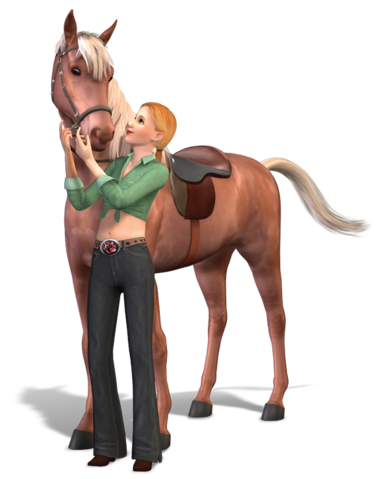 File:TS3P Render 5.png