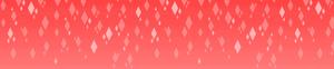 Wiki-background-red