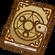 DS4 ToverSim Icoon