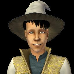 File:Lee Wizard Adult.png