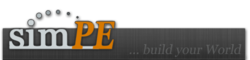 SimPE logo 2