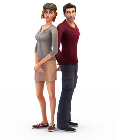 File:TS4 Render 4.png