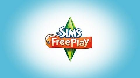 The Sims™ FreePlay - iPad 2 - HD Gameplay Trailer