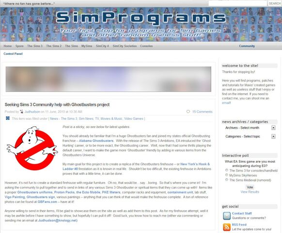 File:Website sim programs.jpg