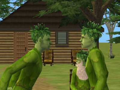 File:Reed and Larch arguing.jpg
