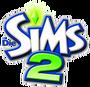 Sims 2 klein