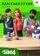 The Sims 4: Классная кухня