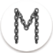 The Sims 4 Moschino Stuff Icon