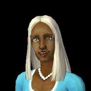 Willow Nigmos (Genetic)