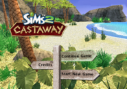 463615-the-sims-2-castaway-playstation-2-screenshot-menu-screen-s