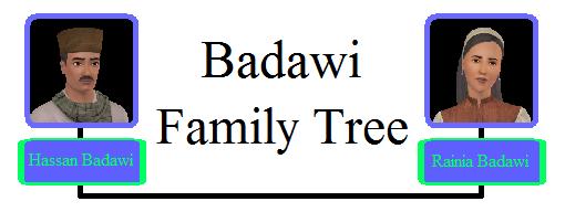 File:Badawi Family Tree.png